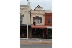 106 Ellen Street St, Port Pirie, SA 5540
