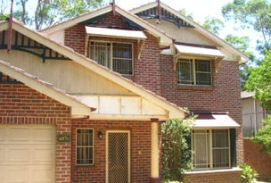 487c Pennant Hills Road, West Pennant Hills, NSW 2125