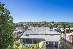 46 Abbott Lane, Dungog, NSW 2420