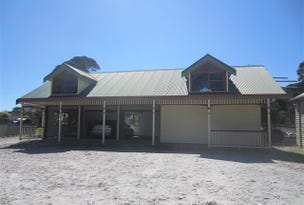 Lot 1/11 Beach Street, Strahan, Tas 7468