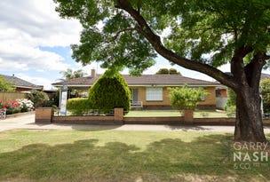 1 Leishman Street, Wangaratta, Vic 3677