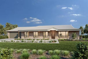 Lot 2 Black Swan Drive, Coutts Crossing, NSW 2460