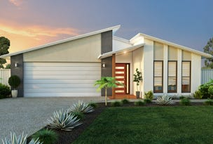 Lot 15, 24 Weyers Rd,, Nudgee, Qld 4014