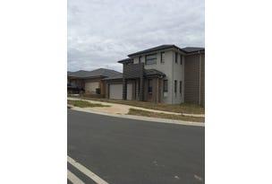 Lot 3314, Foskett Road, Edmondson Park, NSW 2174