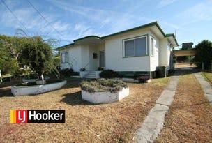 53 Inverell Street, Delungra, NSW 2403