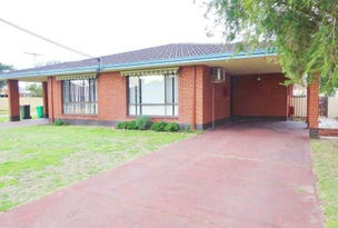 13b King Road, East Bunbury, WA 6230
