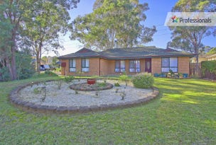 26 Farmhouse Place, Currans Hill, NSW 2567