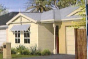 Pakenham, address available on request