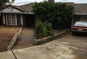 9 Cushan Avenue, Gunnedah, NSW 2380