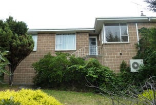 19 Canberra Road, Claremont, Tas 7011