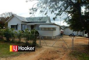 932 Copeton Dam Road, Inverell, NSW 2360