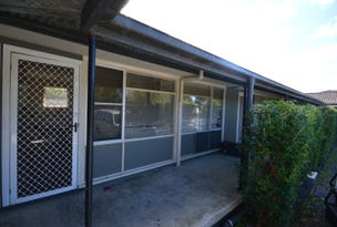 4/87-89 Beach Street, Harrington, NSW 2427