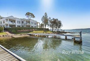 8/8 Ambrose Street, Carey Bay, NSW 2283