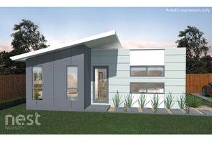 Lot 202 Elaia Drive, Risdon Vale, Tas 7016