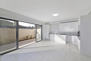 1/54 York Street, Tahmoor, NSW 2573