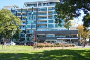 415/61-69 Brougham Place, North Adelaide, SA 5006