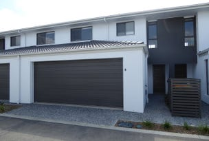 8/42 Grahams Rd, Strathpine, Qld 4500