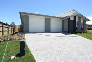 2/7 Sterling Road, Morayfield, Qld 4506