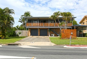18 Mansfield Drive, Beaconsfield, Qld 4740