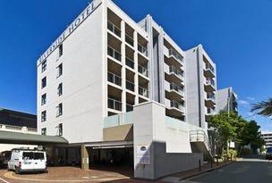 216/20 Montague Road, South Brisbane, Qld 4101