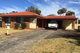 4 Parkway Drive, Tuncurry, NSW 2428