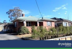 196 Argyle Street, Moss Vale, NSW 2577
