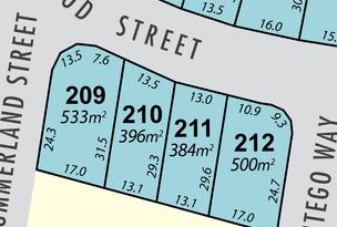 15 Driftwood Street, Peregian Beach, Qld 4573