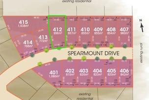 27 Spearmount Drive, Armidale, NSW 2350