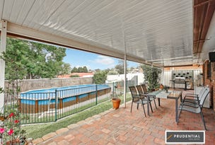 50 McDonnell Street, Raby, NSW 2566