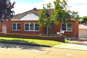 103 Combermere St, Goulburn, NSW 2580