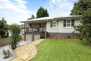 19 George St, Springwood, NSW 2777