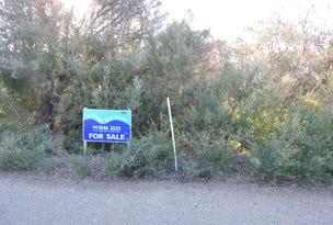 53 Rainbow Road, Golden Beach, Vic 3851