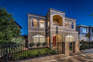 19 Southport Loop, Burns Beach, WA 6028