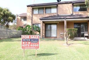 6/26 Willcox Avenue, Singleton, NSW 2330