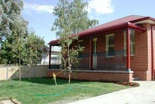 2/237 Browning Street, Bathurst, NSW 2795