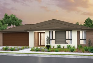 Lot 247 Village Court  (My Home and The River), Logan Village, Qld 4207