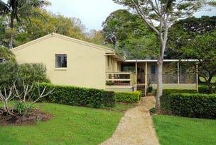 170 Crossmaglen Road, Bonville, NSW 2450