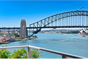53/17 East Crescent Street, McMahons Point, NSW 2060