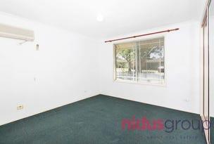 142 Armitage Drive, Glendenning, NSW 2761