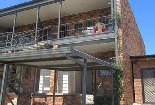 2/59 Hexham St, Kahibah, NSW 2290
