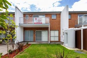 2/6-8 Rosemont Street North, Punchbowl, NSW 2196