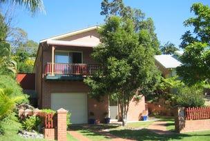 10 Silky Oak Court, Bray Park, NSW 2484