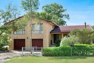 34 Surry Street, Coraki, NSW 2471