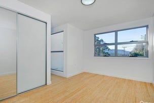11/481 Crown Street, Wollongong, NSW 2500