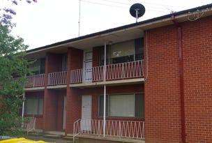 3/173 March Street, Richmond, NSW 2753