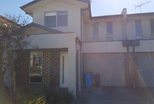 7/32 RUTLEDGE STREET, Kilmore, Vic 3764