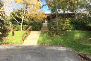 554 Mount Barker Road, Bridgewater, SA 5155