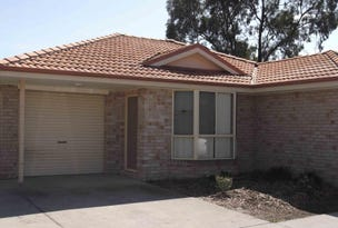 8 / 34 Eveleigh Court, Scone, NSW 2337