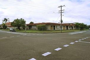 17 Sondrio Street, Woree, Qld 4868