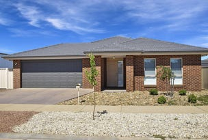 400 Goulburn Valley Hwy, Shepparton North, Vic 3631
